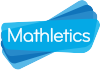 Mathletics logo 100px tight